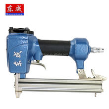 Good quality of dongcheng pallet nail gun