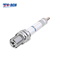 generator spark plug for 2 stroke dynamo inverter generator parts