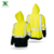 Promotion Wholesale Running Reflective Jacket