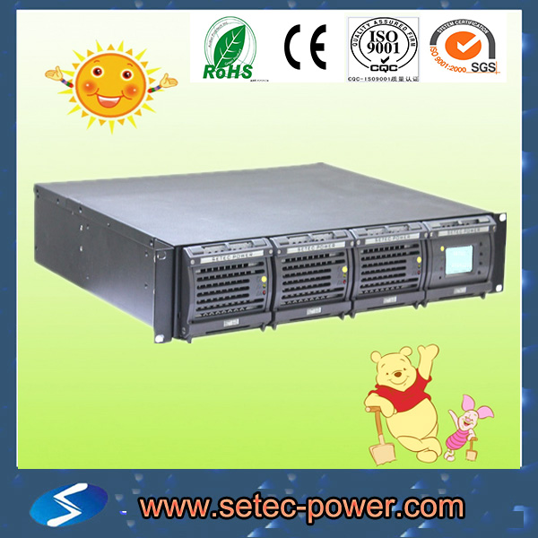 CE RoHS approved switching power supply 24v