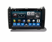 Hot-selling !Dual core android 7.1 car dvd player/Auto GPS navigator with multimedia ,wifi,radio,SWC,tv for Mercedes B200 9 inch