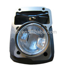 motorcycle cylinder block,motorcycle engine cylinder block for CG200