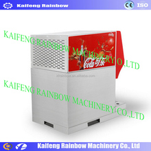 Good performance high quality Beverage Machine