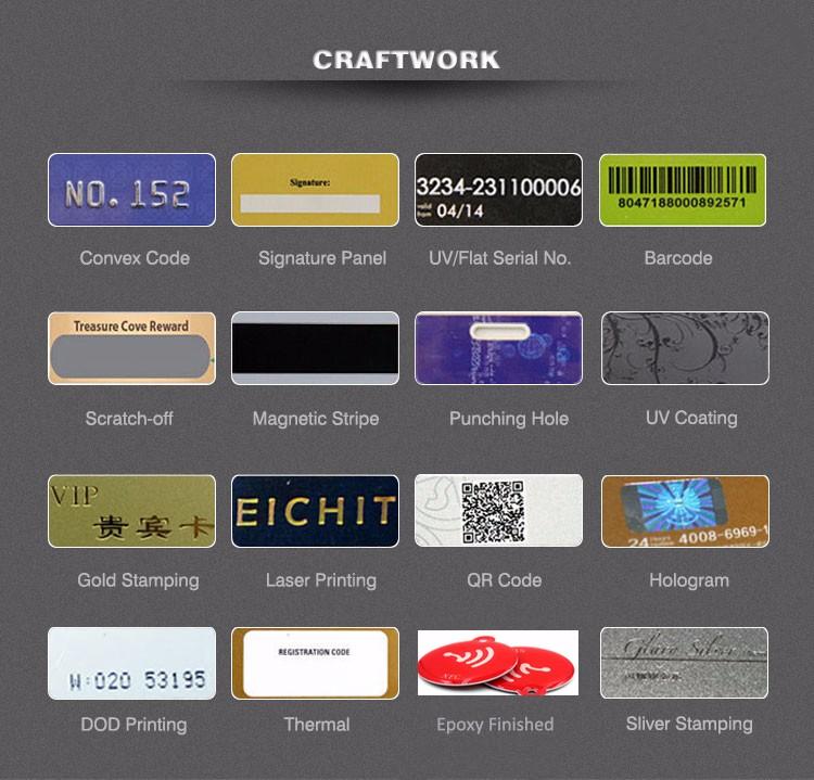 "<h1>transparante Herschrijfbare Plastic Ntag213 RFID NFC Visitekaartjes</h1>"" ori-breedte = "" 750 "" ori-hoogte = "" 719 "" ></p></div></div><div id="