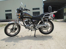 African motorcycle, strong motorcycle. cheap motorbike