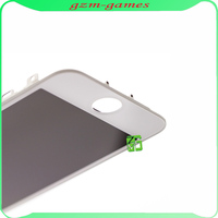 low cost touch screen mobile phone lcd screen for iphone 5S