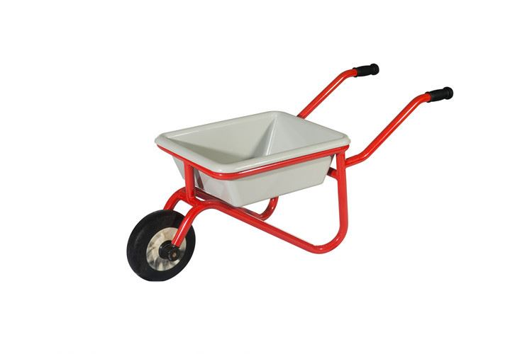Top grade different types appropriate children small tricycle
