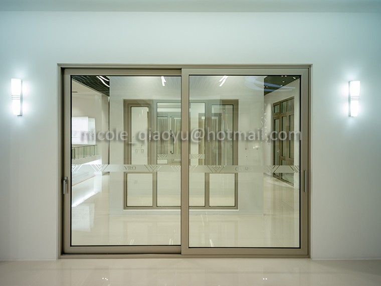 Europe interior glass sliding doors main door design buy for Sliding main door