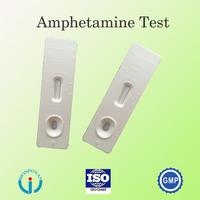 One Step AMP Drug Rapid Test Kit
