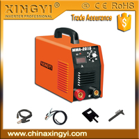 cheap price small inverter mma welding machine mini