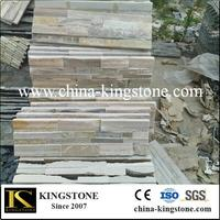 China cheap billiard slate price Wholesaler Price