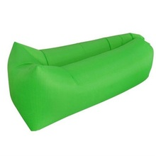 Free sample air sofa chair inflatabled