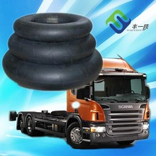 Well-performed light truck tire Butyl Inner Tubes 1400r24