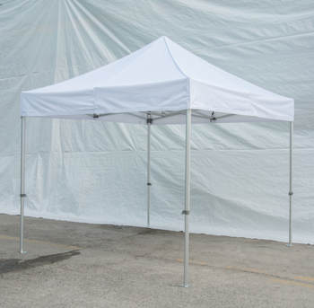 stalls clear span warehouse hard shell roof top tent