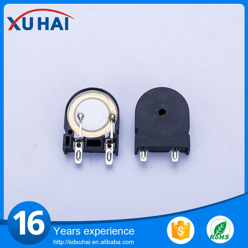 Answer use press button sound play game buzzer good qualitty cheap price