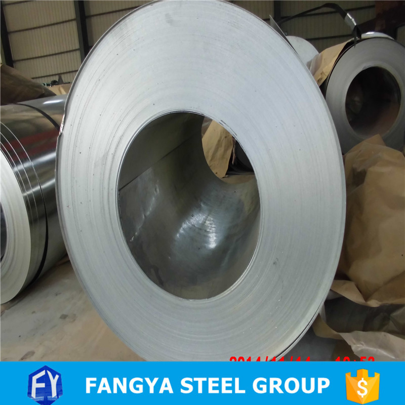 2016 Hot Selling sgcc z22 prime hot-dipped galvanized with competitive price