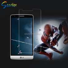 Brazil store HD Japan material tempered glass screen protector alibaba uae