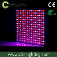 Wholesale greenhouse 50000Hrs Lifespan Dimmable 14w LED Grow Light for Plants