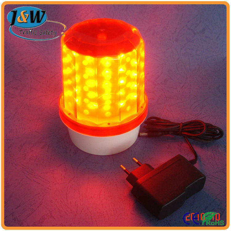Most Popular Products Flash Revolving Warning Light / Lamp for Vehicle