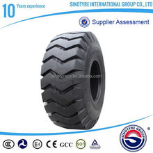 Alibaba china top sell radial otr tyre 24r21