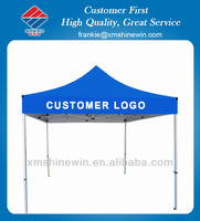 High quality advertising gazebo outdoor tents