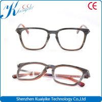 2014 fashion design eyeglasses custom frames for eyeglasses