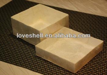 capiz shell jewelry box View seashell jewelry box love shell
