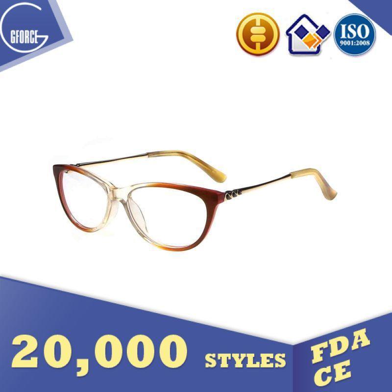 Eyeglass Frames By Color : Color Eyeglass Frames,Glasses Frames 2016,Hot Selling ...
