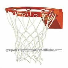 Official Size steel basketball rim for sale