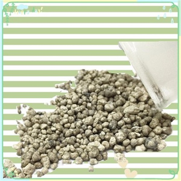 high quality powder Triple superphosphate Fertilizer TSP lowest price