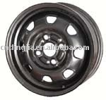 AUTO WHEEL 52910-25550 FOR ACCENT