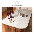 Popular series in Saudi Arabia kitchen granite countertops price