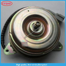 Best Price Denso Auto Radiator Engine Electric Cooling Fan Motor 21487-1L000