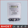 HOT LCD Display Single Phase Or