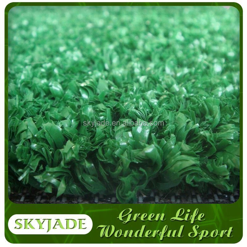 New Product Green Artificial Grass Turf For Hocky Field