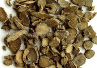 10:1Twotooth Achyranthes Root Extract Radix Achyranthis Bidentatae