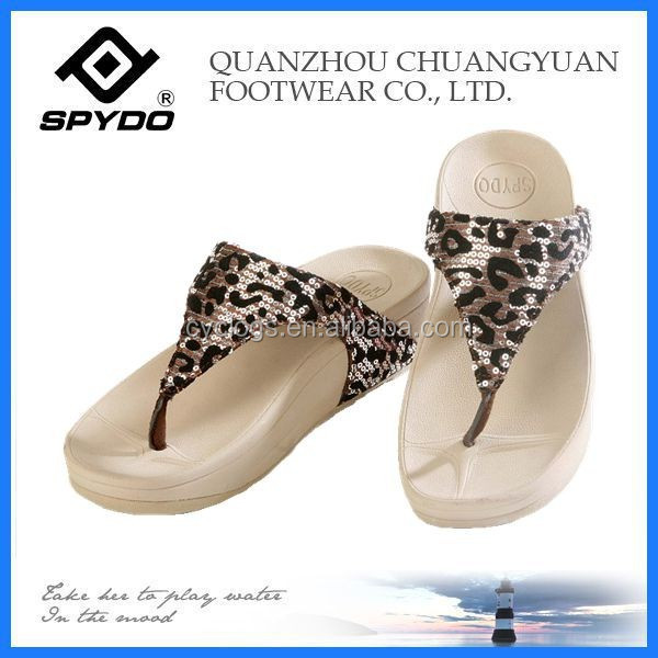 light weight china products global selling latest design lady shoes