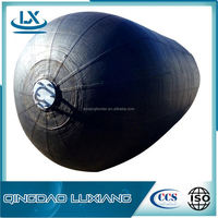 2015 Pneumatic Rubber Fenders For Boat