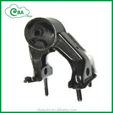 High Quality OEM Manufactory Engine Mount Support 12371-28080 for Toyota Wish
