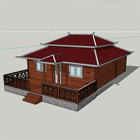 Modular Home Prices 150 Square Meters