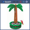 Hot sale Inflatable Palm Tree Cooler for summer