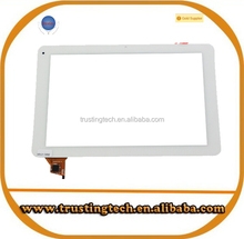 10.1 inch tablet touch screen 10.1 panel 101075-01a-v1