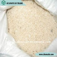 environment friendly ice thawing salt from Weifang