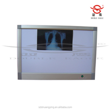 FA13 CE ISO LED ultra-slim medical film viewer