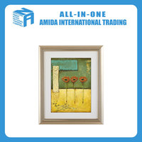 Abstract household adornment picture,European oil wall painting