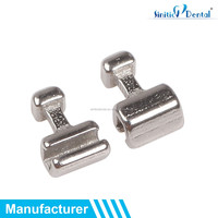 Orthodontic Accessories High Quality Material Dental Instruments Crimple Hook