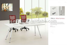 computer and study table office meeting table design furniture TL-E07