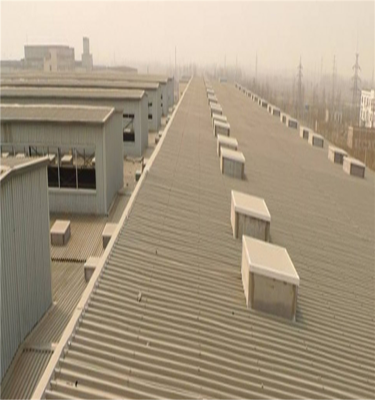 UPVC roof tile prices/architectural roof shingles/3 layers UPVC heat insulation roofing sheet
