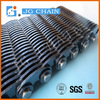 Wholesale Products Motorcycle Timing Chain