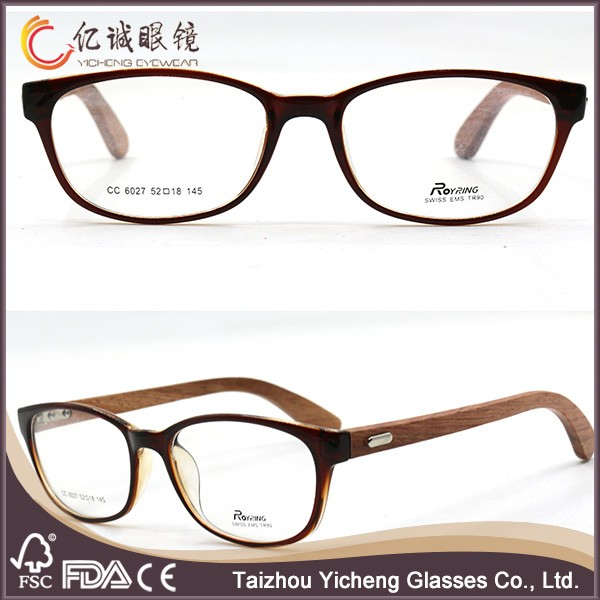 Good Quality Sunglasses  good quality wooden sunglasses bamboo sunglasses view